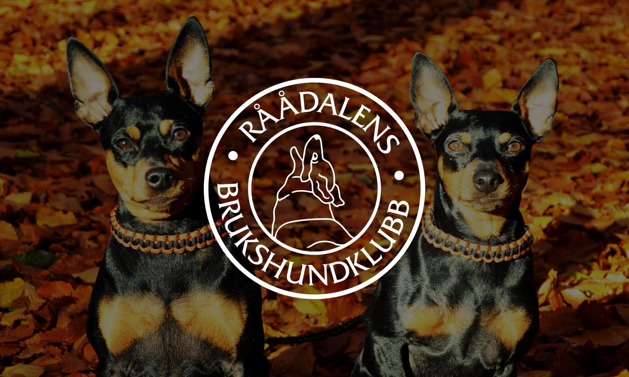 Råådalens Brukshundklubb